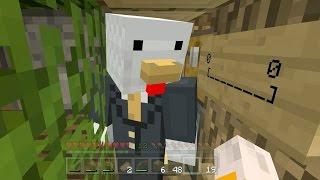 getlinkyoutube.com-Minecraft Xbox - Sky Den - Story Time (33)