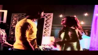 getlinkyoutube.com-Harshad & Preetika *Offscreen Moments*