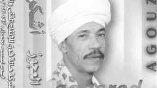 getlinkyoutube.com-اشكرك  محمد العجوز