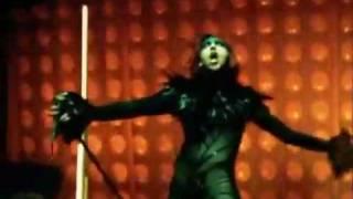 getlinkyoutube.com-Marilyn Manson - Rock Is Dead (Official Video)