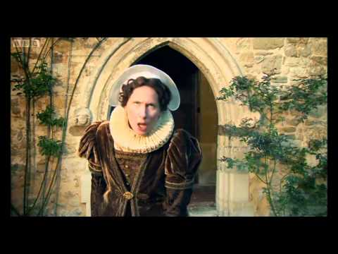 Horrible Histories Series 4 Ep7 Part2