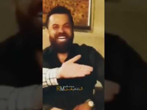وفيق حبيب جلسة عتابا ومواويل واغاني كاملة 2020