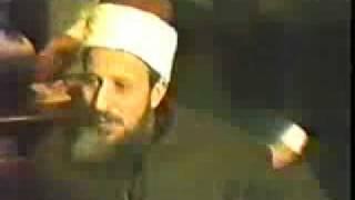 getlinkyoutube.com-Part 6: Hazoor Peer Qibla Qudwatul Awliya Sayyedena Tahir Alauddin (R.A)