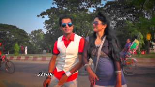 getlinkyoutube.com-Selfie by Akash Dream Music 01714616240