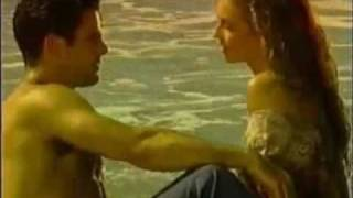 Thalía - Marimar [Music Video]
