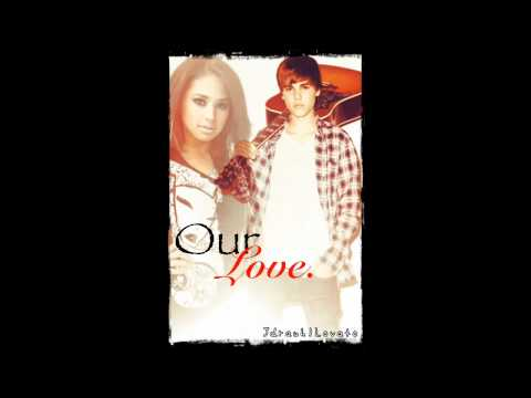 Our Love - Chapter Four