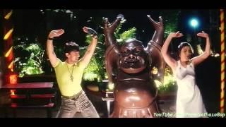 Aati Kya Khandala   Ghulam 1080p HD Song