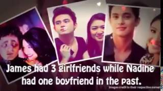 getlinkyoutube.com-Jadine Know More