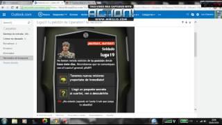 getlinkyoutube.com-Como conseguir pines de armas de op7 FUNCIONANDO SIEMPRE