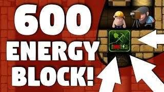 """getlinkyoutube.com-""""600 ENERGY BLOCK!"""" 