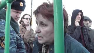 getlinkyoutube.com-Путину ноги целовать надо! - РЕАЛЬНОСТЬ.Новости