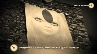 getlinkyoutube.com-Terra Incognita - A caccia di Azzurrina.mpg