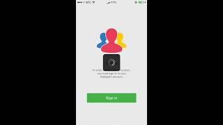 getlinkyoutube.com-تهكير برنامج folloboost للآيفون ios 8 (جيلبريك)