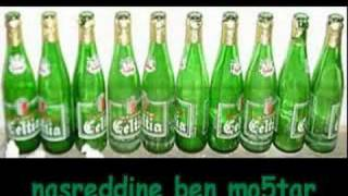 getlinkyoutube.com-naseddine bagla liha tunisie