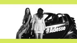 Adesse feat. Sido - Elektrisch (Official Video)