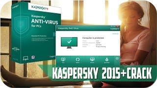 getlinkyoutube.com-Descargar e instalar Kaspersky Full 2015 [Licencia Permanente] Bin Explicado