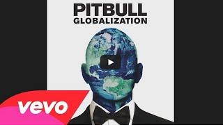 getlinkyoutube.com-Pitbull - Fun ft. Chris Brown(1 Hour)
