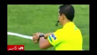 getlinkyoutube.com-سریع ترین گل تاریخ فوتبال جهان