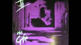getlinkyoutube.com-Jih - This Gift (Extended)(1986)