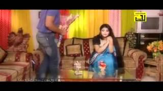 bangla song Mqdefault