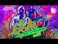 J Balvin & Willy William - Mi Gente 4B Remix