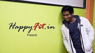getlinkyoutube.com-Manma Emotion Jaage - Dilwale | Dance Fitness Choreography | Anand Kumar