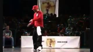 getlinkyoutube.com-el baile mas impresionante del mundo