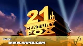getlinkyoutube.com-21th Century FOX by Vipid