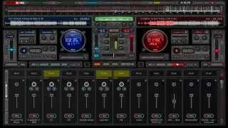 getlinkyoutube.com-TECHNO DE ORO VOL. 2 DJ JUMP