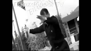 getlinkyoutube.com-Για όσους νομίζουν ότι χορεύουν Ζεϊμπέκικο