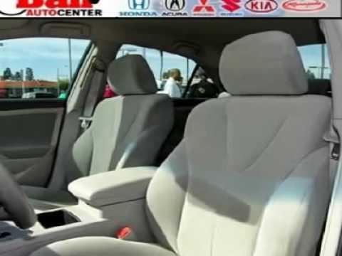 Расположение в Daihatsu Алтис опор двигателя