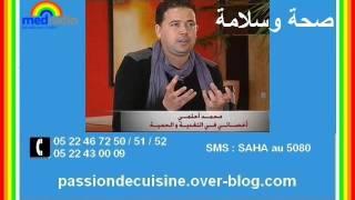 getlinkyoutube.com-أوقات الأكل للإستفاذة منه مع الأستاذ محمد حليمي 09/01/2015