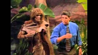 Friends season 1 episode 2 (S01e02) Part 1
