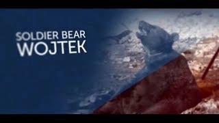 getlinkyoutube.com-Soldier Bear Wojtek