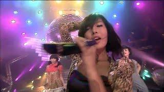 getlinkyoutube.com-【TVPP】Wonder Girls - So Hot, 원더걸스 - 쏘 핫 @ Comeback Stage, Show! Music core