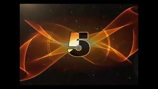 getlinkyoutube.com-تردد قناة الفراشة الجديد 2016 ماجستيك سينما أفلام للكبار فقط +18
