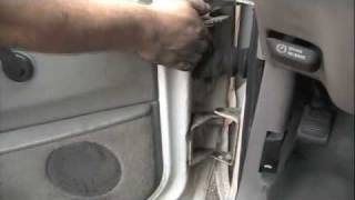 getlinkyoutube.com-Door Hinge Pin