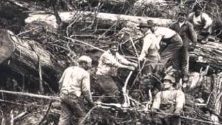 getlinkyoutube.com-The West Coast Logging Legacy