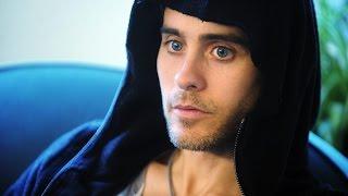 getlinkyoutube.com-World Most Beautiful Blue Eyes Men 2015 - Top 10 Lists!
