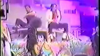 getlinkyoutube.com-RARE Michael Jackson MTV 10 Rehearsals 1991