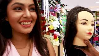 Ashen Vlogs තවත් ගොන් වැඩක් | ගීත්මාගේ පරණ වළියක් එළියට | Ashen Senarathna