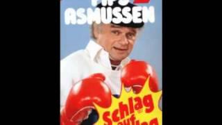 getlinkyoutube.com-Fips Asmussen Schlag auf Schlag part 1