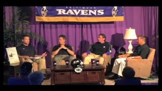 Baltimore Ravens Rap - Week 3 - Part 4