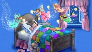 getlinkyoutube.com-Good Night Sweet Dreams Animated Greetings/Quotes/Sms/Wishes/Saying/E-Card/ Whatsapp Video