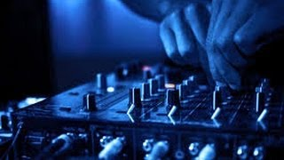 getlinkyoutube.com-Dj Kris & Dj Matys  Club Seven Legnica 14 09 2013