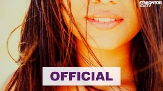 getlinkyoutube.com-Geeno Smith - Stand By Me (Official Video HD)