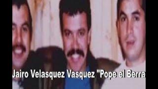 "getlinkyoutube.com-Liberan a  jhon jairo Velásquez Vásquez ""popeye"""