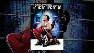 WWE: Breaking the Code: Behind the Walls of Chris Jericho
