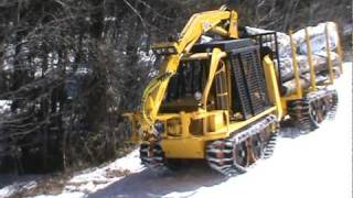 getlinkyoutube.com-forest machine
