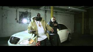 getlinkyoutube.com-RICK ROSS - MMG UNTOUCHABLE (OFFICIAL VIDEO)